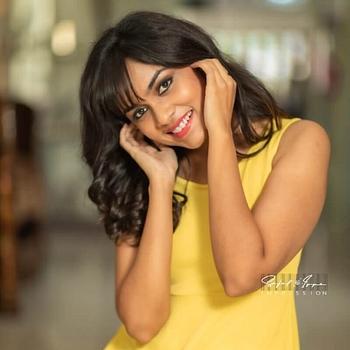Celebrity Seethalakshmi Hariharan - Tring India
