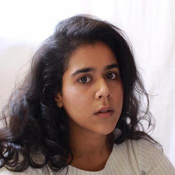 Celebrity Rytasha Rathore - Tring India