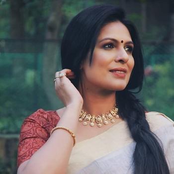 Celebrity Ekavali Khanna - Tring India