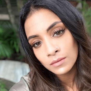 Celebrity Barkha Sengupta - Tring India