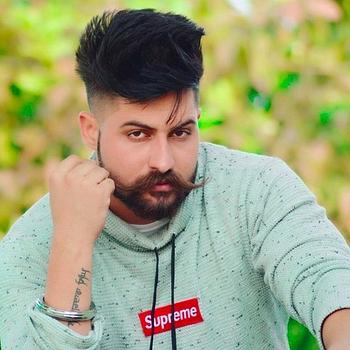 Celebrity Dhillon Preet - Tring India