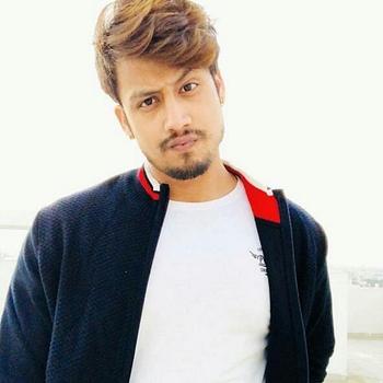 Celebrity Kuldeep Rajawat - Tring India