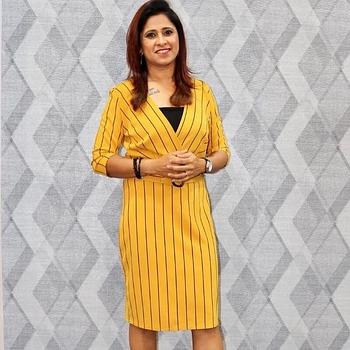 Celebrity Reema Malhotra - Tring India