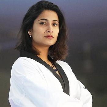 Celebrity Latika Bhandari - Tring India