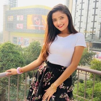 Celebrity Monika Yadav - Tring India