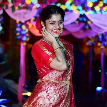 Celebrity Tithi Basu - Tring India