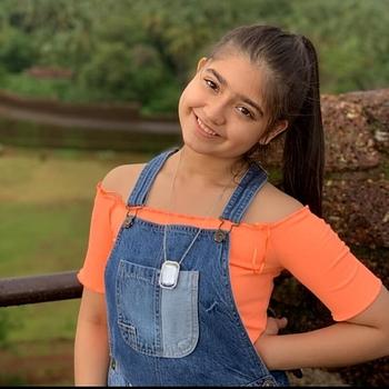 Celebrity Malaisha Doll - Tring India