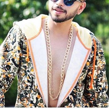 Celebrity H MNY - Tring India