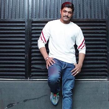 Celebrity Mayuresh Wadkar - Tring India
