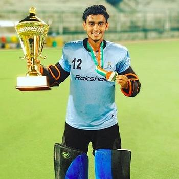 Celebrity Kamal Aulakh - Tring India