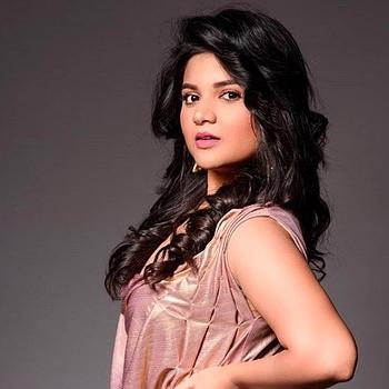 Celebrity Ranita Das - Tring India