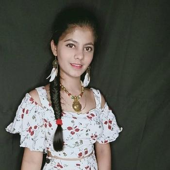 Celebrity Yogita Pappu Gupta - Tring India