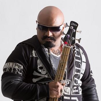 Celebrity Arvind Vegda - Tring India