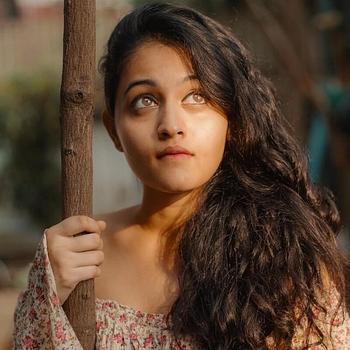 Celebrity Pragya Paramita - Tring India