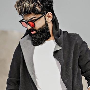Celebrity Jay Wadhwani - Tring India