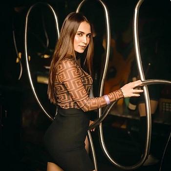 Celebrity Akanksha Jaimini - Tring India