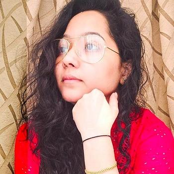 Celebrity Shauli Bhattacharjee - Tring India