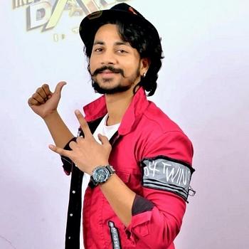 Celebrity Jatin Kumar - Tring India