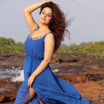 Celebrity Lucky Mehta - Tring India