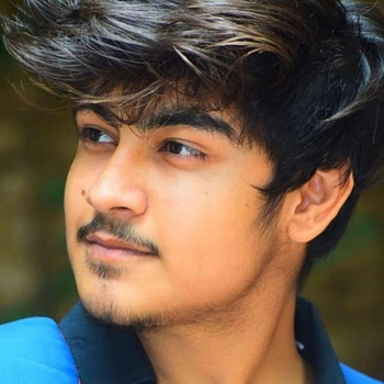 Celebrity Gaurav Santwani - Tring India