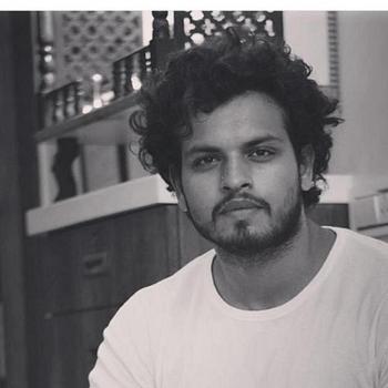 Celebrity Akshay Jain - Tring India