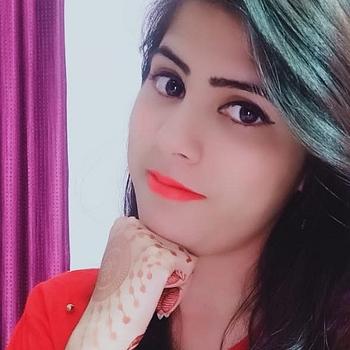 Celebrity Riya Chaudhary - Tring India