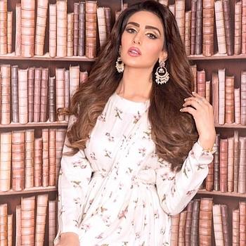 Celebrity Sudeepaa Singh - Tring India