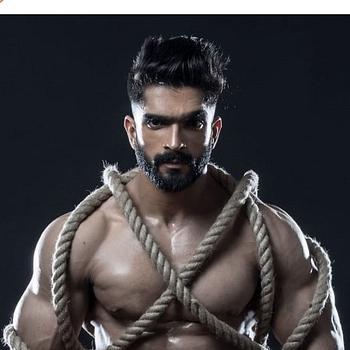 Celebrity Gaurav Arora - Tring India