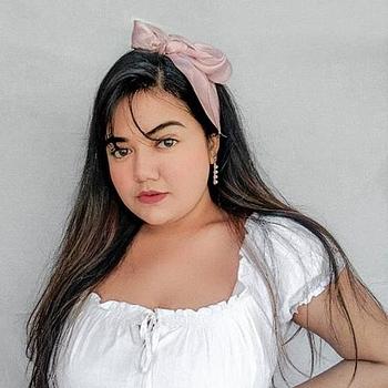 Celebrity Dipanwita Saha - Tring India