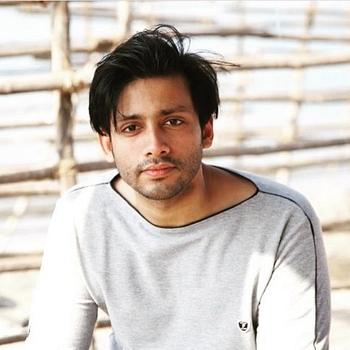 Celebrity Subhro Ganguly - Tring India