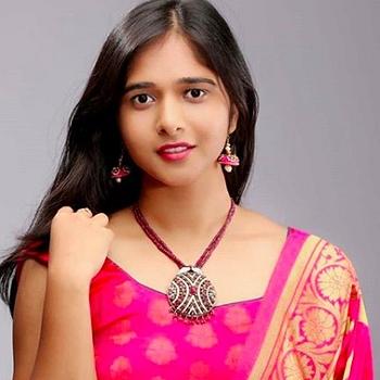 Celebrity Reethu Reddy - Tring India