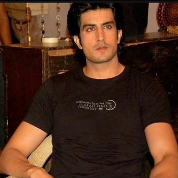 Celebrity Dinesh Mehta - Tring India