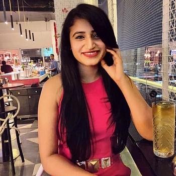 Celebrity Bonhisika Tiary - Tring India