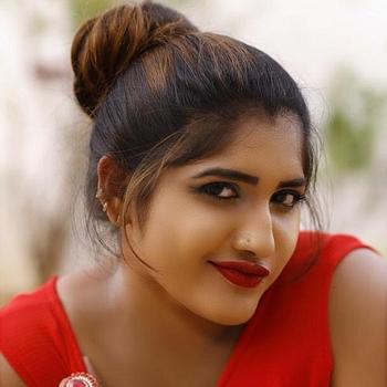 Celebrity Aishwarya Raj - Tring India