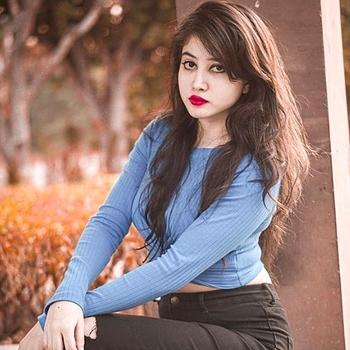 Celebrity Ankita Thakur - Tring India