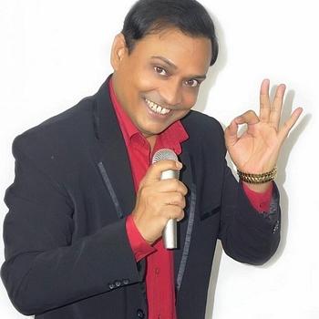 Celebrity Rajeev Nigam - Tring India