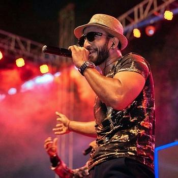 Celebrity Rajdeep Chatterjee - Tring India