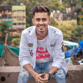 Celebrity Zaid Ds - Tring India