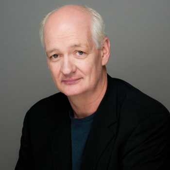 Celebrity Colin Mochrie - Tring India