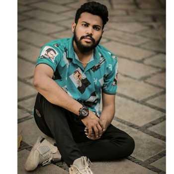 Celebrity Vikrant Mumbaikar - Tring India