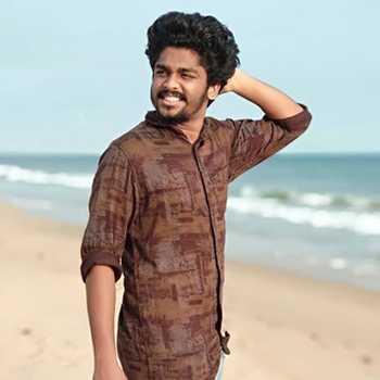 Celebrity Atul Sajeev - Tring India