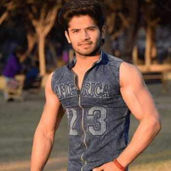 Celebrity Ankush Rajput - Tring India