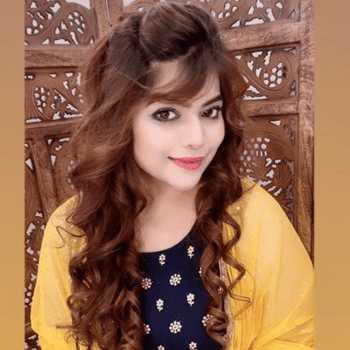 Celebrity Ranu Pawar - Tring India