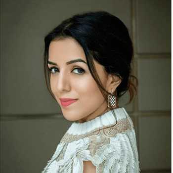 Celebrity Priya Chauhan - Tring India