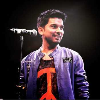 Celebrity Mohit Pathak - Tring India