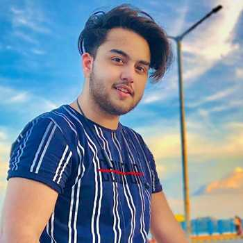 Celebrity Nihal Khan - Tring India