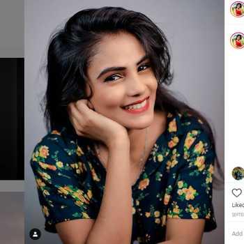 Celebrity Zoya Jaan - Tring India