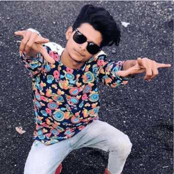 Celebrity Piyush Shah - Tring India