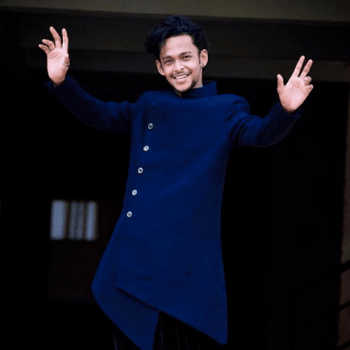Celebrity Odiatoka - Tring India