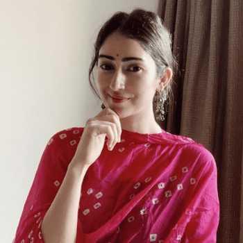Celebrity Gungun Uprari - Tring India